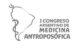 medicina antroposófica cliente de estudio sc