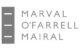 marval o'farrell mairal cliente de estudio sc