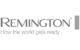 remington cliente de estudio sc