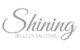shining cliente de estudio sc