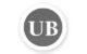 Edición Videos Lightboard Studio UB cliente de estudio sc