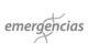 emergencias cliente de estudio sc