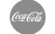 coca-cola cliente de estudio sc